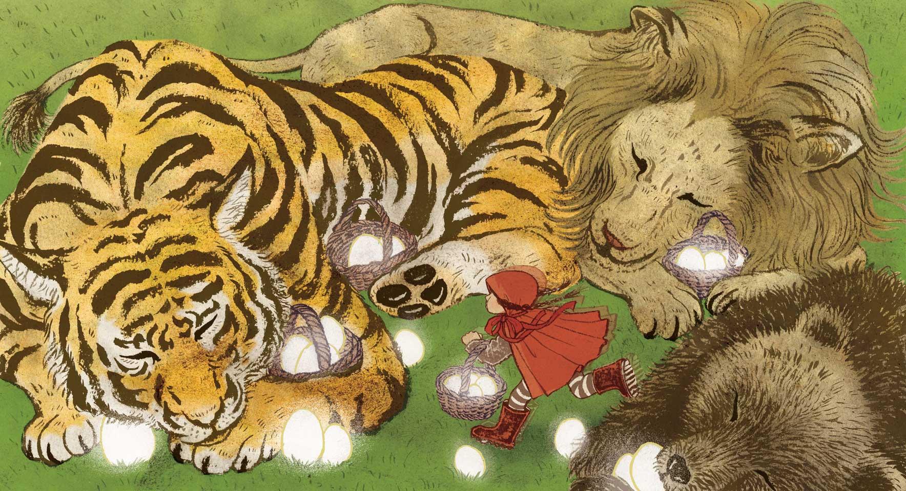 https://i0.wp.com/yukoart.com/wp-content/uploads/2012/07/tiger_lion_bear.jpg