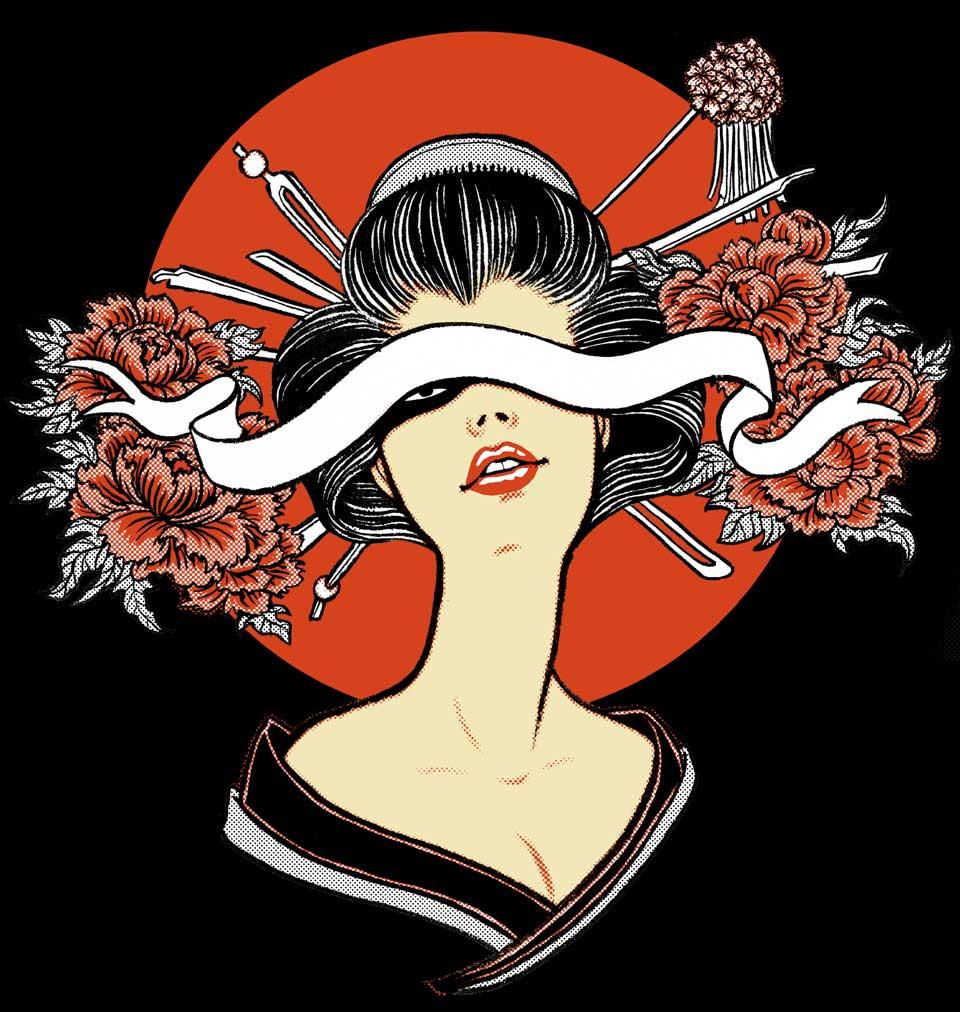 https://i0.wp.com/yukoart.com/wp-content/uploads/2012/10/yuko_shimizu_for_good_son_geisha.jpg