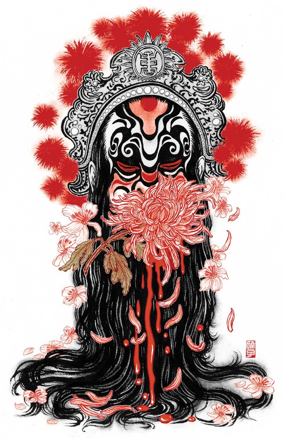 https://i0.wp.com/yukoart.com/wp-content/uploads/2013/02/sandalwood_death_mo_yan.jpg