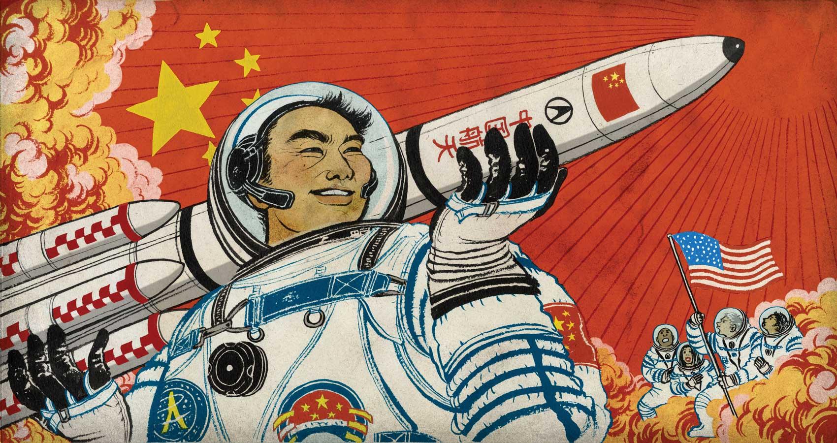 https://i0.wp.com/yukoart.com/wp-content/uploads/2016/10/Chinese_rocket_long_march.jpg