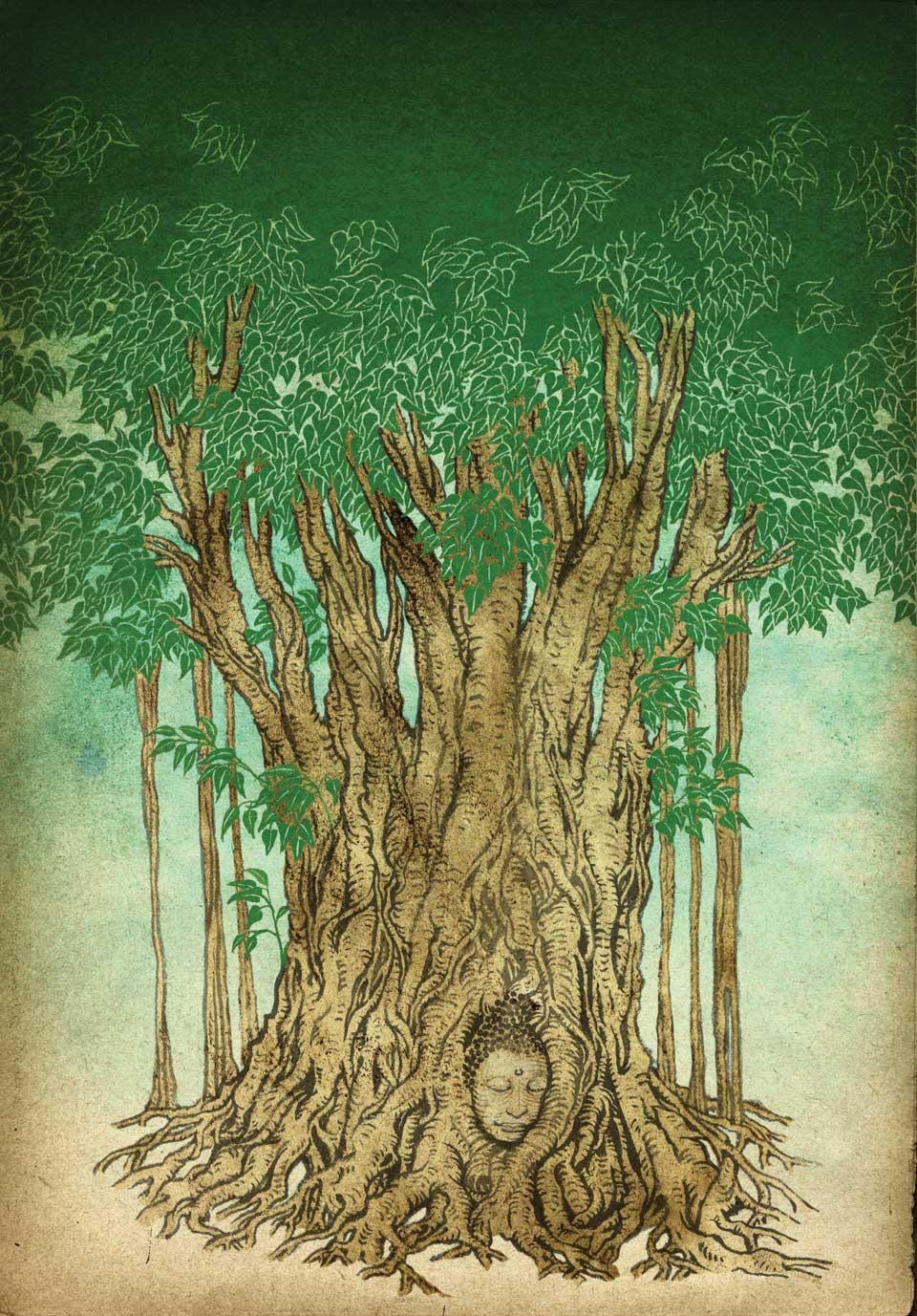 https://i0.wp.com/yukoart.com/wp-content/uploads/2016/11/harvard_divinity_cover_bodhai_tree.jpg