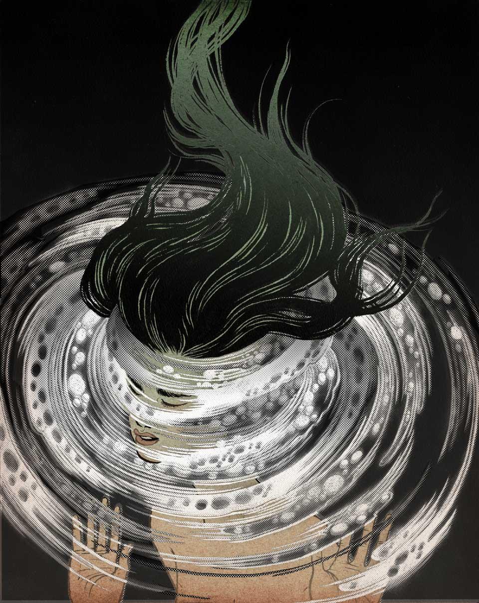 https://i0.wp.com/yukoart.com/wp-content/uploads/2016/12/black_box_WIRED_Fiction_lifbrarian_SHIMIZU.jpg