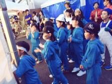加世田祭り