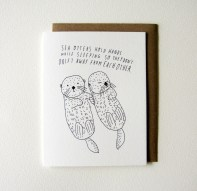 01_Sea-Otter-Love-Cards_1000px