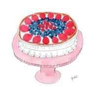 berry-pie_1000px