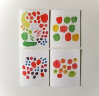 Eat-a-Rainbow-notecards-4-ups_1000px