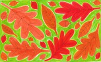 fall-color-leaves_lores