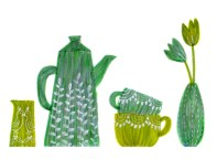 green-yellow-cups_lores