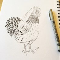 Rooster_lores