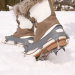 PP-Footwear Traction by Yukon Charlie's 1