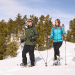 Elite Spin Snowshoes by Yukon Charlie's 2