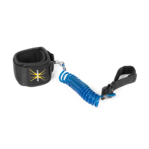 Hammerhead Sled Safety Leash