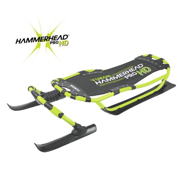 Hammerhead Sled - Yukon Sports FW18-19 Products-001