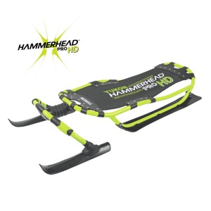 Hammerhead Sled - Yukon Sports FW18-19 Products-001
