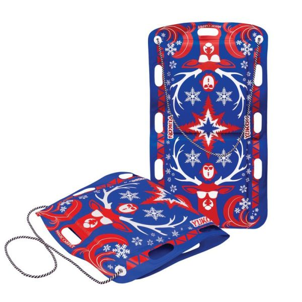 Magic Carpet - Yukon Sports FW18-19 Products-01