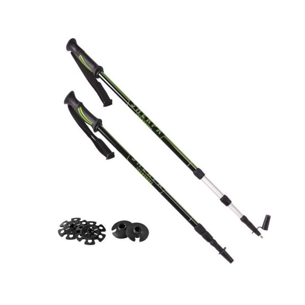 Sherpa Snowshoe Hiking Poles - Yukon Sports FW18-19 Products-001006