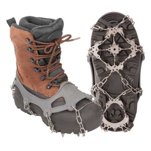 SlipNots Traction Active - Yukon Sports FW18-19 Products-01