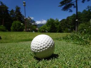 ゴルフ肘(肘の内側の痛み)