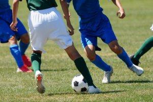 若者の足の痺れを伴う腰痛は椎間板ヘルニア