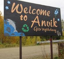From: anviklodge.com