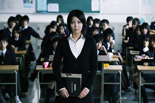 100605kokuhaku-shimasu.jpg