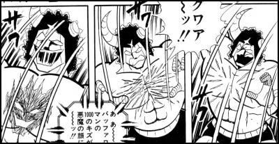 26-15-niku2-2.jpg