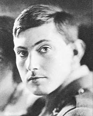 George_Mellori_1915.jpg