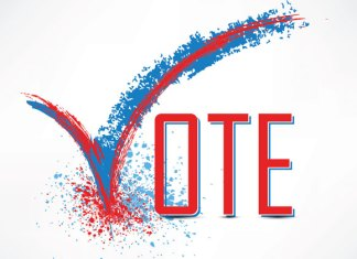 Vote, Ward 2, City Council, Yukon Progress