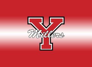 Yukon Millers, Yukon Progress, Yukon Review