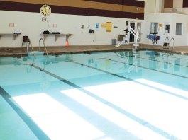 Yukon Progress, Yukon Review, Redlands Community College
