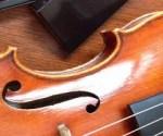 録音して改めて気づいたバイオリンと湿気の関係