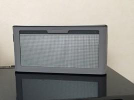 音楽は入口と出口が重要らしい。期待膨らむ!Bose のスピーカー 「Soundlink Ⅲ」