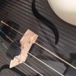 ジャズバイオリンも基礎が肝心 やっと実践編に突入!