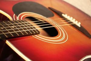 映画「ギター弾きの恋」を観て数年前の自分を思う。