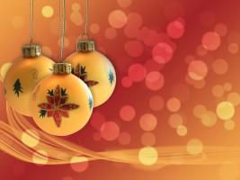 クリスマスに「アベマリア」をバイオリンでゆったり味わって弾く