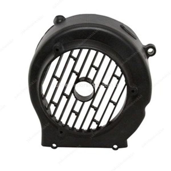 SCOOTER 50 CC Fan Kapağı Seti