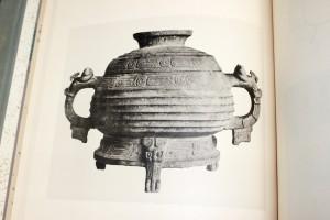 IMG_1847-7