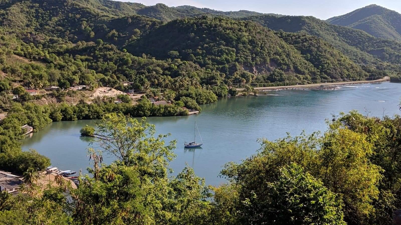 Santiago de Cuba - www.yula.ca