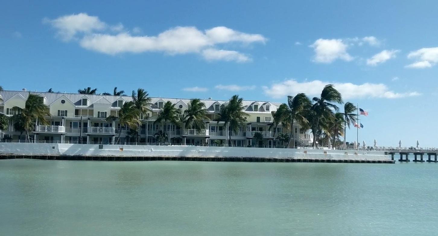 Island Hopping in the Florida Keys - https://yula.ca