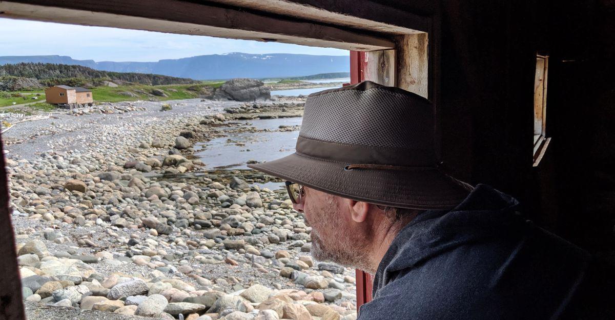 Gros Morne National Park - https://yula.ca