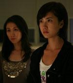 都市情感劇《傷城之戀》-搜狐娛樂