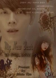 Request-to-JinnieKim-MynewYear