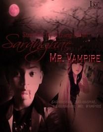 Saranghae mr vampir-req-to-inguh-ulzzang2