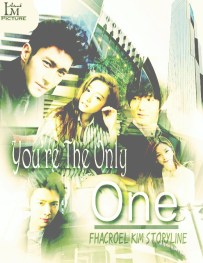 Request To Fhacroel Kim - You're The Only One