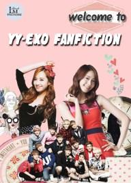 Banner yy-Exo
