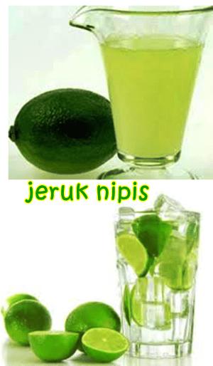 jeruk3