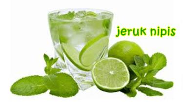 jeruk6