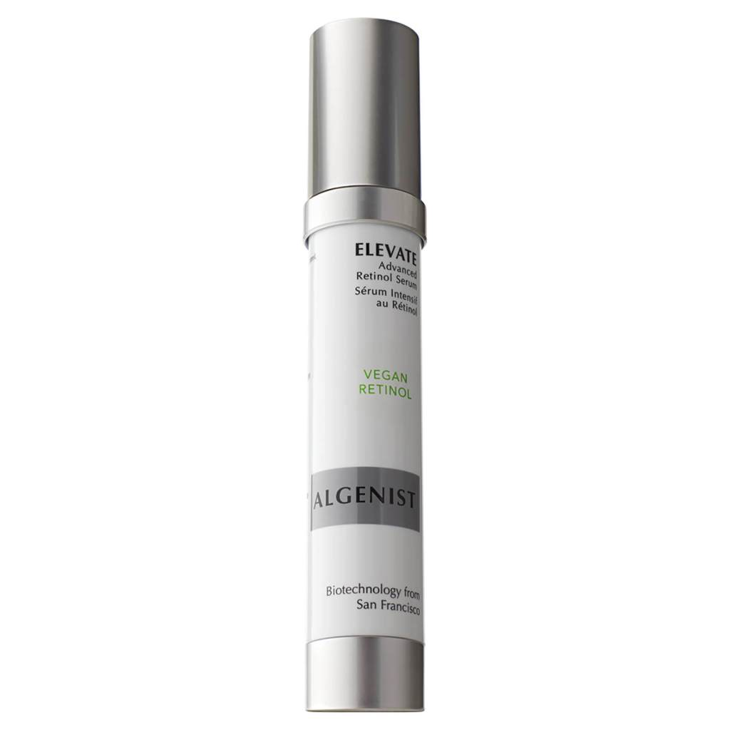 Algenist, Advanced Retinol Serum