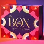 БЬЮТИ БОКС К. Хайронс THE CULT BEAUTY BOX OF DREAMS VOLUME III by Caroline Hirons