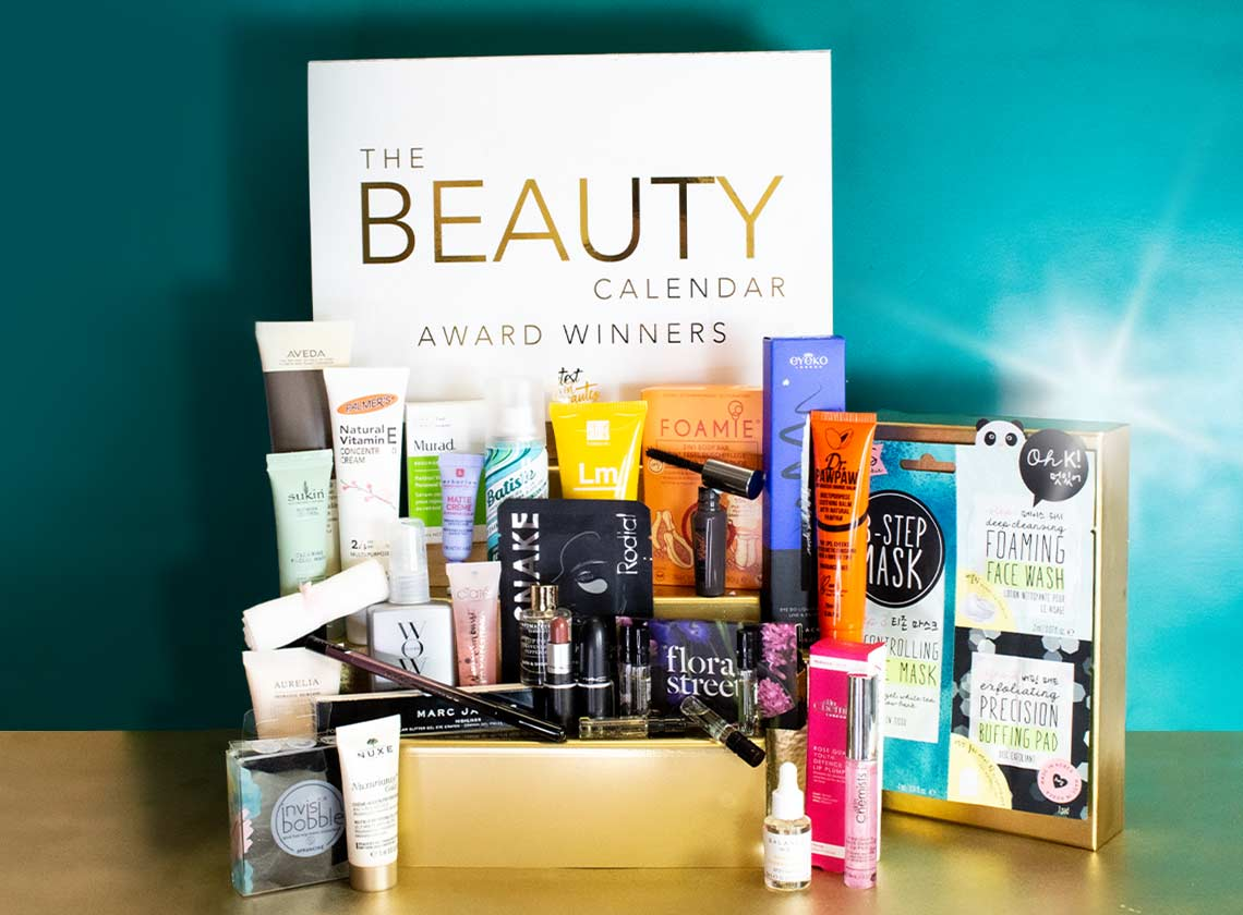 latest-in-beauty-advent-calendar-2020